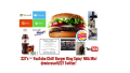 227's™ YouTube Chili' Burger King Spicy' NBA Mix!@microsoft227 Twitter! 1.1