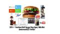 227's™ YouTube Chili' Burger King Spicy' NBA Mix! @microsoft227 Twitter!
