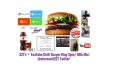 227's™ YouTube Chili' Burger King Spicy' NBA Mix!@microsoft227 Twitter! 1.4