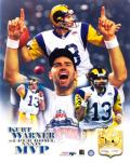 Kurt Warner Super Bowl MVP