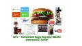 227's™ YouTube Chili' Burger King Spicy' NBA Mix!@microsoft227 Twitter! 1.3