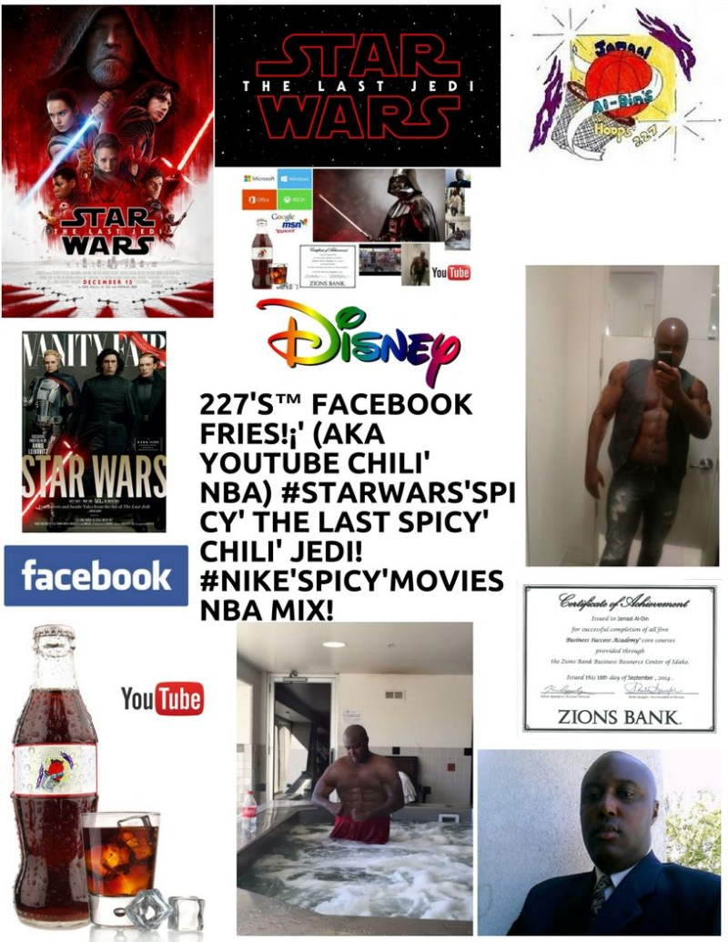 Star Wars_ The Last Spicy' Chili' Jedi 227's Hoops 227 Spicy' NBA Chili' Mix! 1 Spicy' (3)